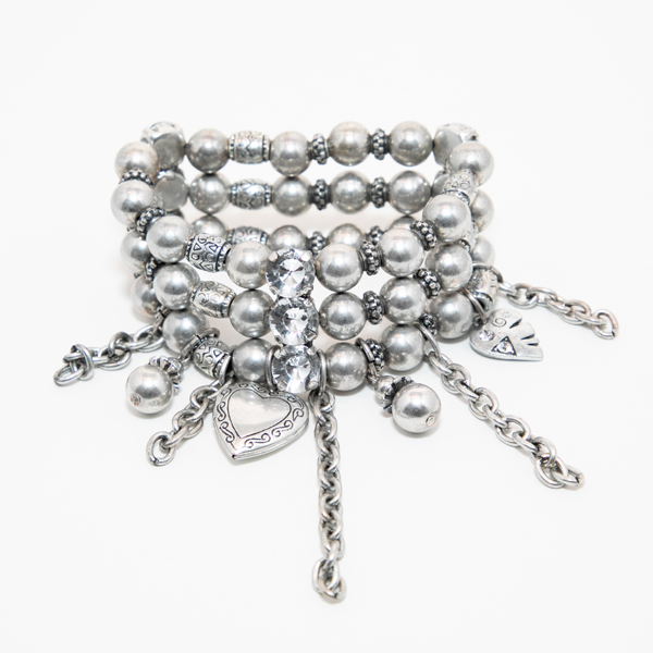 Bracelet - collection Saguaro